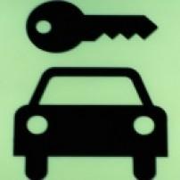 Jak można zarezerwować samochód w wypożyczalni?